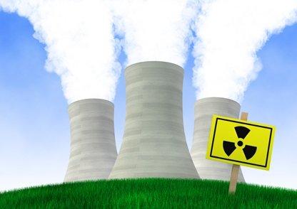 nuklearis_energia